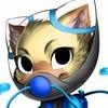 avatar of Pancak3