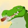 avatar of guilmon__XD