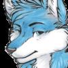 avatar of Damek Critou
