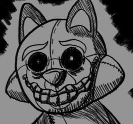 Smile.Panda