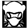 avatar of devferret