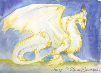 Vulpes Draco