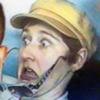 avatar of RadioactiveSoda