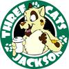 Avatar for 3catsjackson
