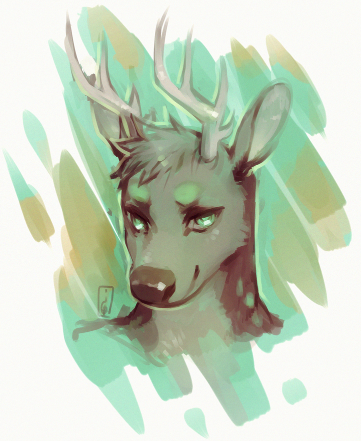 ::Commission:: Fellout
