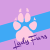 avatar of Lady Furs