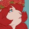 avatar of Dior