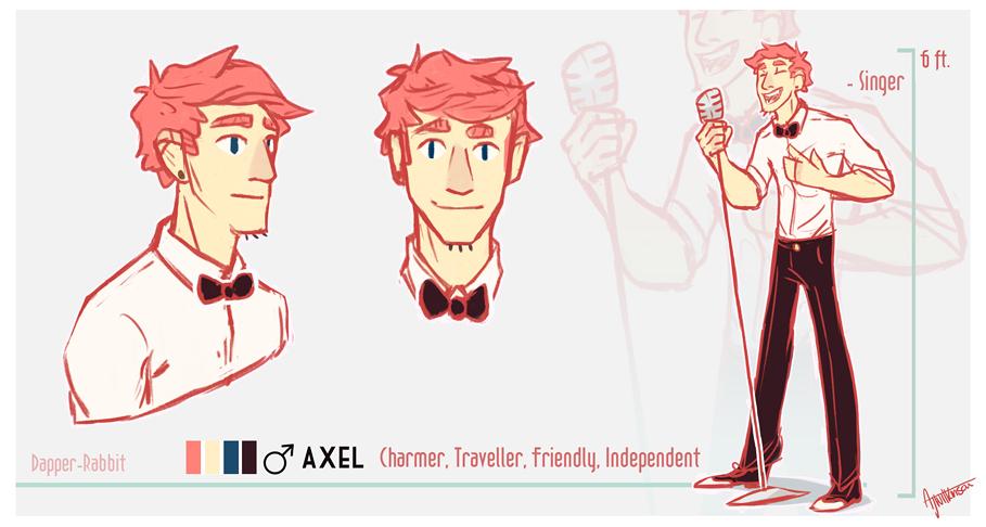 Axel Ref Sheet .2