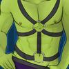 avatar of Lavin
