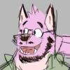avatar of Arca09