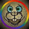 avatar of Bluebone Bunny