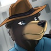 Avatar for Bearzerker01