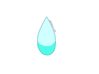Aquamarine's gemstone