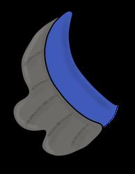 Corradino-Ear