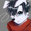avatar of NoxFlamma