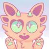 avatar of Gosling