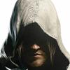 avatar of AssassinRaine