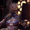 Avatar for The-Argonian-Guy