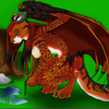 Avatar for keida