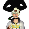 avatar of NauticalPain