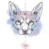 avatar of Every.Single.Power.Ranger