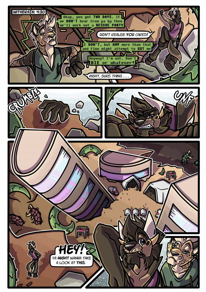 Al-Mora Page 16