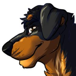 Tripps Profile Icon