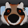 Avatar for KeweyTanuki