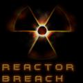 [Electronic] Reactor Breach