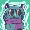 avatar of Hydraulis