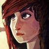 avatar of Seeker