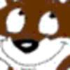 avatar of Eldon Wyvern