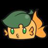 avatar of mukichan