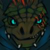 avatar of CTArgonian