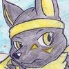 avatar of 13robas