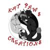 Avatar for KatPawsCreations