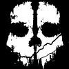 avatar of Recker