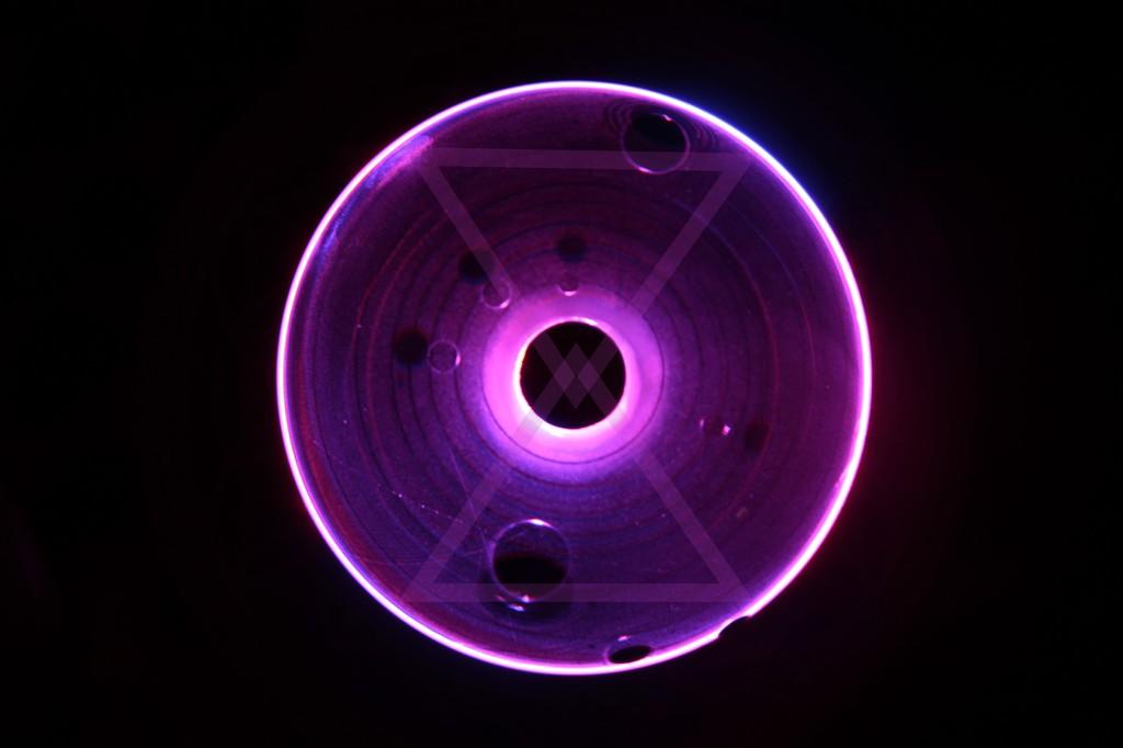 Ultrasonic 1999