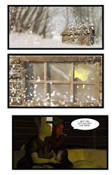 snow buns page 31