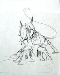 AC 2014 Namah Sketch