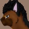 avatar of chocolatequill