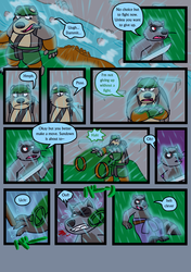 Lubo Chapter 14 Page 18