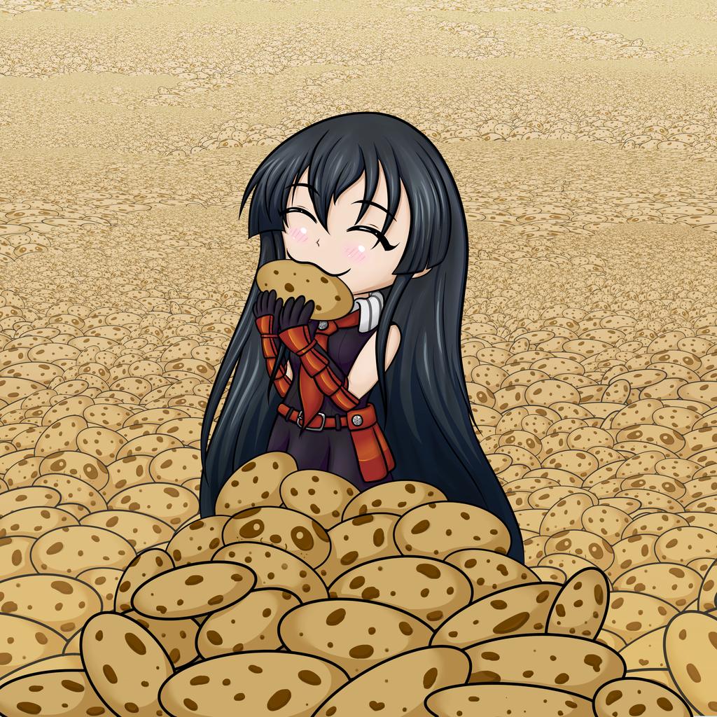 Most recent image: Kekse und so