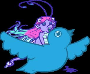 Twitter Taala