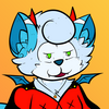 Avatar for FoxFireIllusions