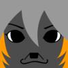 avatar of Raijin