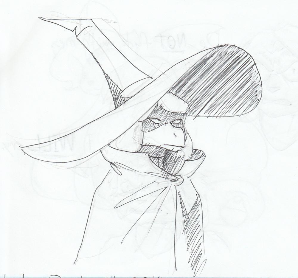 sketchjournal737