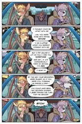 A&H Club #4 Page 24