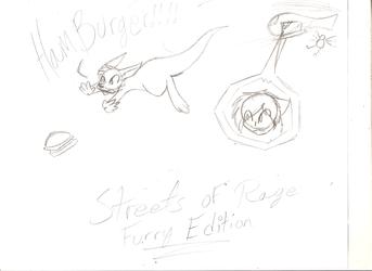 Line Drawing Hedgehog : How to draw shadow the hedgehog youtube