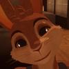 avatar of Dulcebun